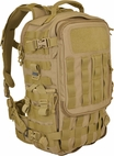Hazard 4 SecondFront Rotatable Backpack Coyote