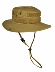 Hazard 4 Sun Tac Boonie Hat (Cotton)-Coyote L (60cm) 7.5