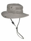 Hazard 4 Sun Tac Boonie Hat (Cotton)-OD Green L (60cm) 7.5