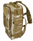 Hazard 4 Switchback Sling Pack ATACS
