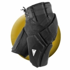 Hockey Short Protective Gear