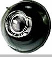 Hummer Headlight Kit, Lighting Kit for H1, H2