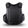 KDH Elite Defense Systems NIJ Level IIIA Concealable Vest