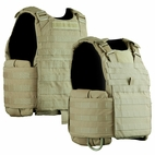 KDH USMC Plate Carrier
