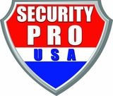 Los Angeles security Guard service,Los Angeles security Guard services