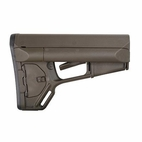 Magpul Industries ACS Carbine Stock � Commercial-Spec Model - OD Green
