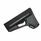 Magpul Industries ACS Carbine Stock � Mil-Spec Model - Black