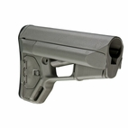 Magpul Industries ACS Carbine Stock � Mil-Spec Model - Foliage
