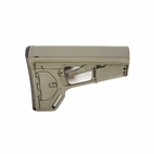 Magpul Industries ACS-L Carbine Stock � Commercial-Spec Model - Foliage