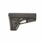 Magpul Industries ACS-L Carbine Stock � Mil-Spec Model - Black