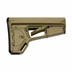 Magpul Industries ACS-L Carbine Stock � Mil-Spec Model - Flat Dark Earth