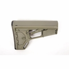 Magpul Industries ACS-L Carbine Stock � Mil-Spec Model - Foliage