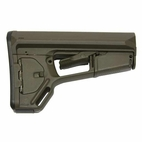 Magpul Industries ACS-L Carbine Stock � Mil-Spec Model - OD Green