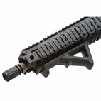 Magpul Industries AFG2 - Angled Fore Grip - Black