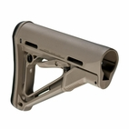 Magpul Industries CTR Carbine Stock � Commercial-Spec Model - Flat Dark Earth