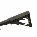 Magpul Industries CTR Carbine Stock � Mil-Spec Model - Black