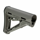 Magpul Industries CTR Carbine Stock � Mil-Spec Model - Foliage
