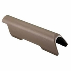 Magpul Industries CTR/MOE 0.25 Cheek Riser - Flat Dark Earth