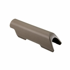Magpul Industries CTR/MOE 0.50 Cheek Riser - Flat Dark Earth