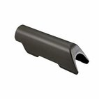Magpul Industries CTR/MOE 0.75 Cheek Riser - OD Green