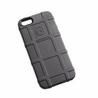Magpul Industries iPhone 5 Field Case - Black