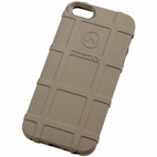 Magpul Industries iPhone 5 Field Case - Dark Earth