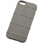 Magpul Industries iPhone 5 Field Case - Foliage