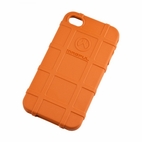 Magpul Industries iPhone 5 Field Case - Orange