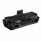 Magpul Industries L-Plate � USGI 5.56x45 - 3 Pack - Black