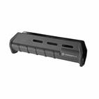 Magpul Industries MOE Forend � Remington 870 Shotgun - Black