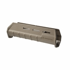 Magpul Industries MOE Forend � Remington 870 Shotgun FDE