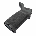 Magpul Industries MOE Grip � AR15/M16 - Black