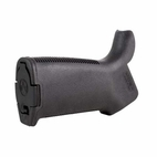 Magpul Industries MOE+ Grip � AR15/M16 - Black