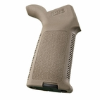Magpul Industries MOE Grip � AR15/M16 - Flat Dark Earth