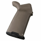 Magpul Industries MOE+ Grip � AR15/M16 - Flat Dark Earth