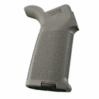 Magpul Industries MOE Grip � AR15/M16 - Foliage