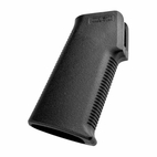 Magpul Industries MOE-K Grip � AR15/M16 - Black