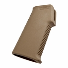 Magpul Industries MOE-K Grip � AR15/M16 - Flat Dark Earth