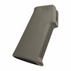 Magpul Industries MOE-K Grip � AR15/M16 - Foliage