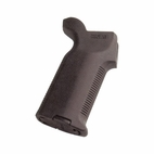 Magpul Industries MOE-K2 Grip � AR15/M4 - BLK