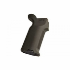 Magpul Industries MOE-K2 Grip � AR15/M4 - ODG