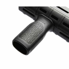 Magpul Industries MVG - MOE Vertical Grip - Black