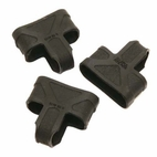Magpul Industries Original Magpul � Magazine Pull - 5.56 NATO - 3 pack - Black