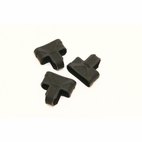Magpul Industries Original Magpul � Magazine Pull - 5.56 NATO - 3 pack - Foliage