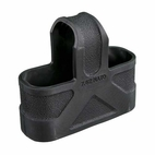 Magpul Industries Original Magpul � Magazine Pull - 7.62 NATO - 3 pack - Black