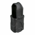 Magpul Industries Original Magpul � Magazine Pull - 9mm Subgun - 3 pack - Black
