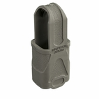 Magpul Industries Original Magpul � Magazine Pull - 9mm Subgun - 3 pack - Foliage