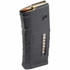 Magpul Industries PMAG 25LR/SR GEN M3 Window - 7.62x51 Magazine