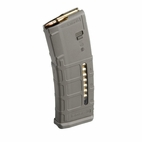 Magpul Industries PMAG 30 AR/M4 Window GEN M2 MOE FOL