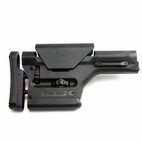 Magpul Industries PRS Adjustable Stock � AR10/SR25 (7.62x51) Model - Black